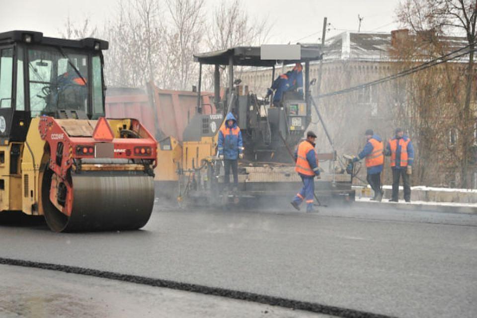 Дорожная строительная компания Ижевск официальный сайт западно-Ижевскская машиностроительная компания ао в уральске