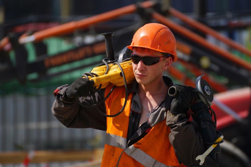 """Концепция """"Нулевого травматизма"""" - новый подход к организации системы охраны труда на предприятиях"""