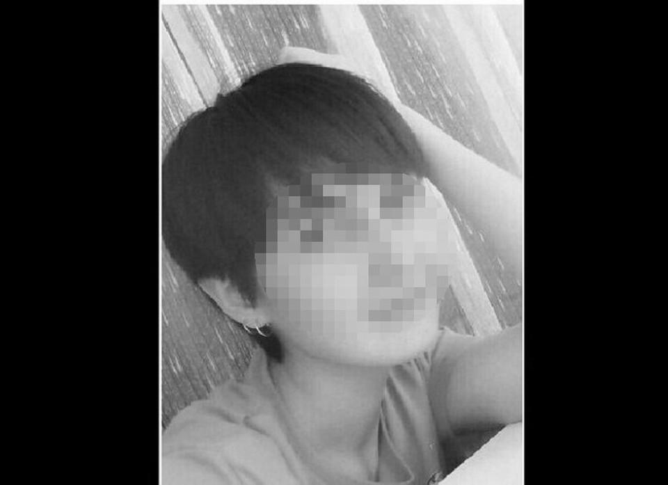 Пропавшую в Башкирии студентку медицинского вуза Гузель Газетдинову нашли мертвой