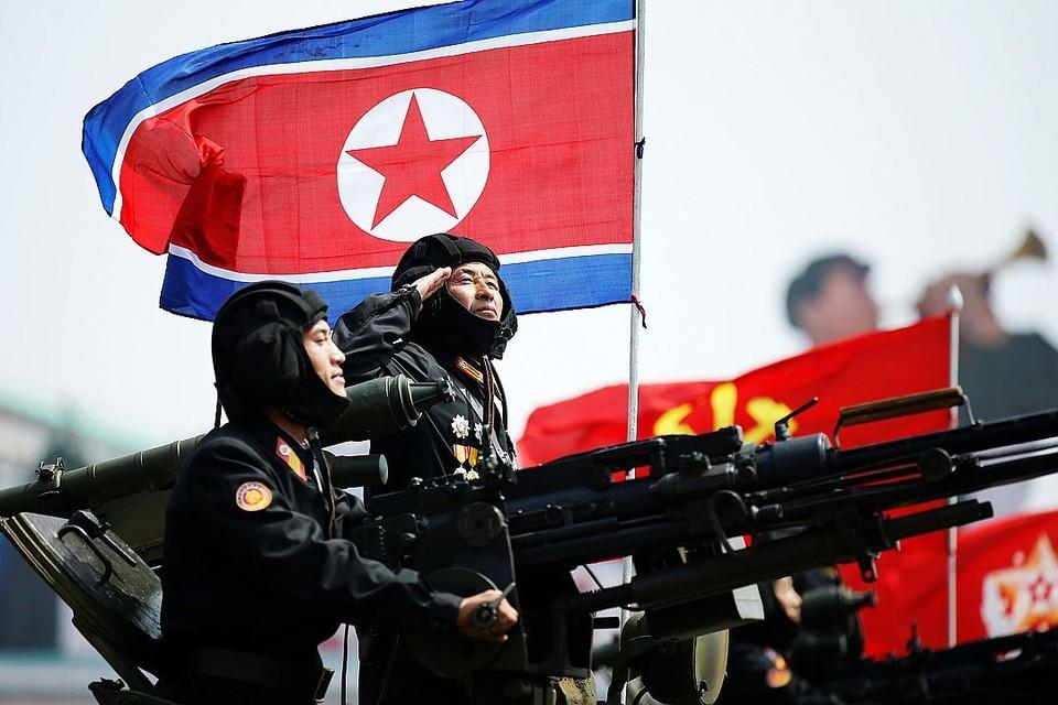 В параде примут участие 13 тысяч подразделений и 200 единиц военной техники