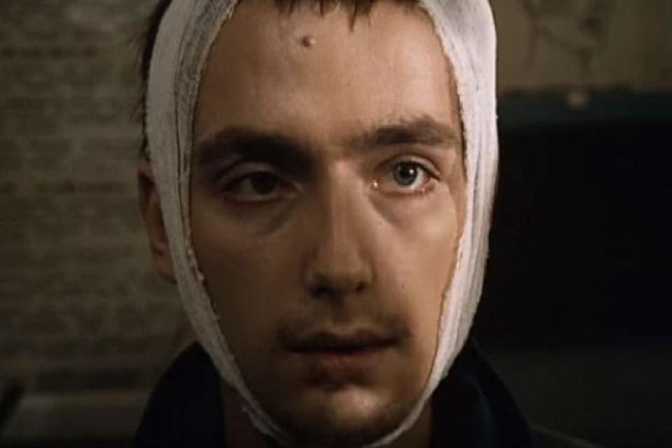Актер Дмитрий Соловьев ушел из жизни в возрасте 43 лет