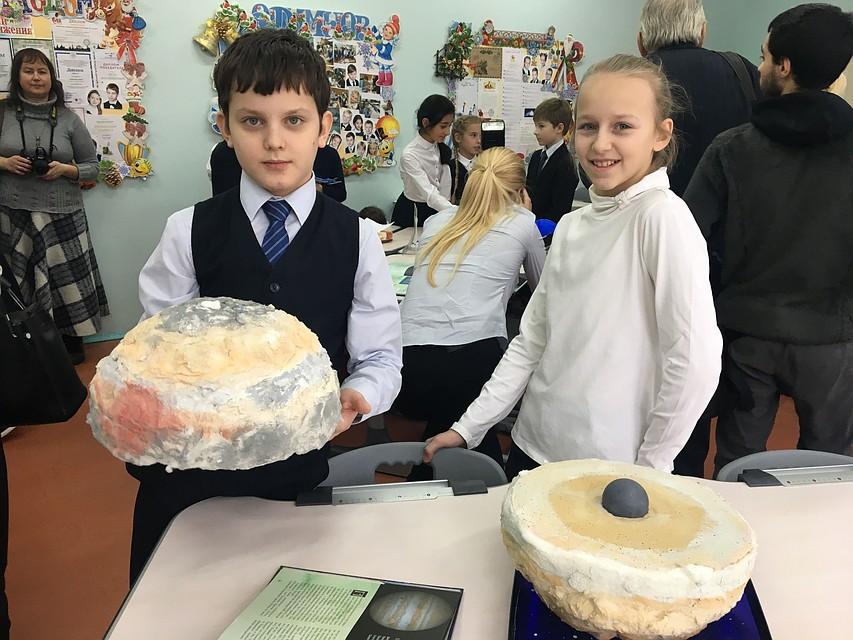 Готовые домашние задания в беларуси 12 летняя школа