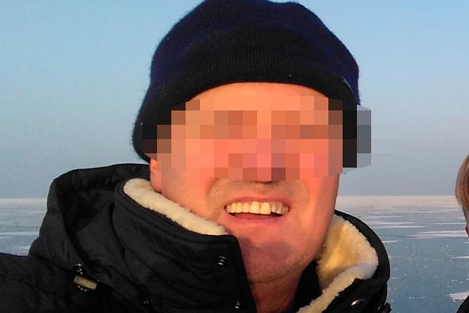 Интим услуги за 1000 рублей москва метро выхино