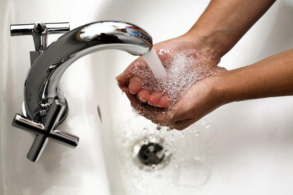 Комплексное обеспечение водоснабжения – лучшее решение