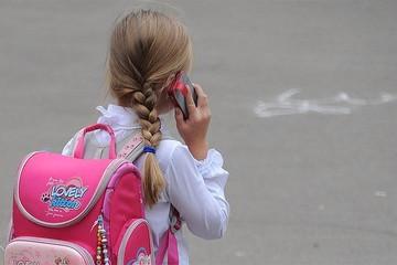 Современные дети словно с другой планеты: как устроен мозг современного ребенка?