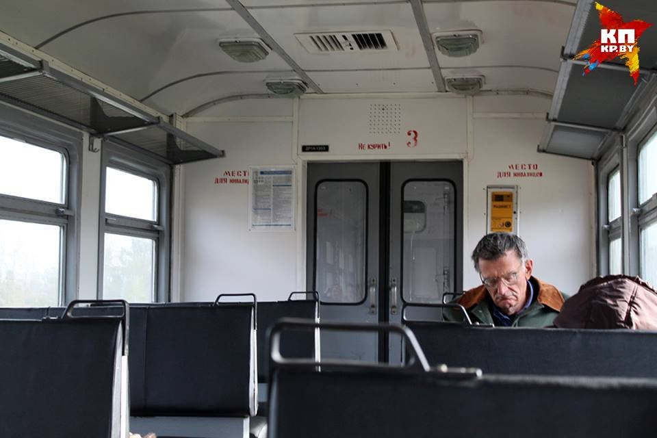 За два месяца 2018 года оштрафовано свыше 900 безбилетных пассажиров.