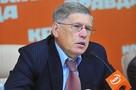 Владимир Сунгоркин: Преемник появится из тумана где-то за год до следующих выборов
