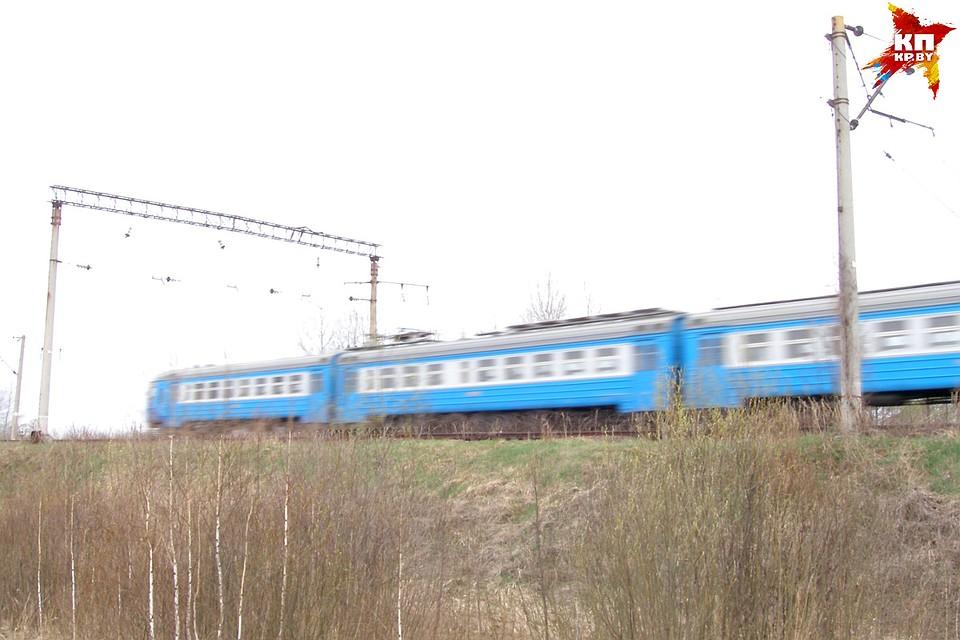 Купить билеты чернигов москва на поезд билеты москва краснодар самолет дешево цена