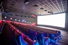 """Сгоревший зал кинотеатра в """"Зимней вишне"""" могли запереть сами зрители"""