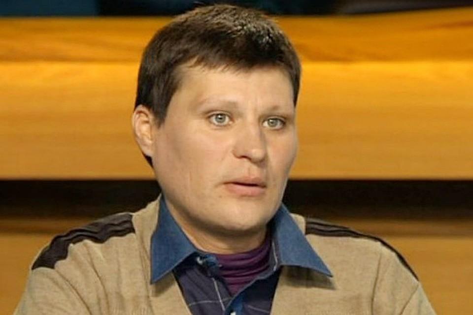 Евгений Сапаев мечтал о последней, операции, которая окончательно завершила бы процесс