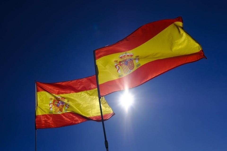 Испания начала расследование в отношении Facebook из-за скандала с Cambridge Analytica