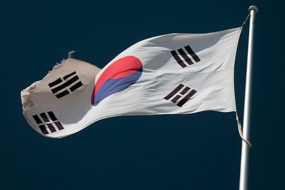В Южной Корее очередного лидера страны будут судить за коррупцию