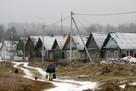 Мать пятерых детей из Александрова: «В деревню не вернусь, там жить нельзя»