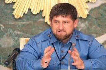 Рамзан Кадыров назвал варварством ракетные удары США по Сирии
