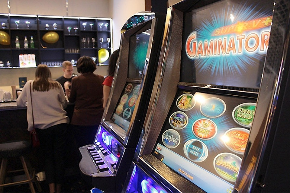 Для чего просят казино фото казино i на русском языке