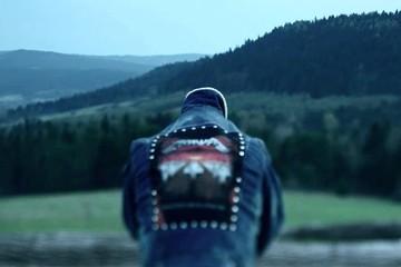 Что смотреть на Московском кинофестивале: 10 самых интригующих фильмов
