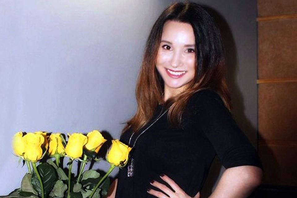 Екатерине Першиной 29 лет, и ее считают одним из самых талантливых молодых педагогов города