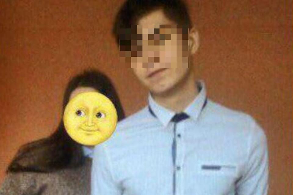 """""""Убийство это класс"""": девятиклассник из Башкирии устроил собственный """"колумбайн"""""""