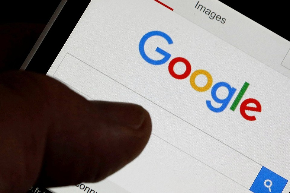 Картинки по запросу ИНТЕРНЕТ Google отключила возможность обхода блокировок через ее домен