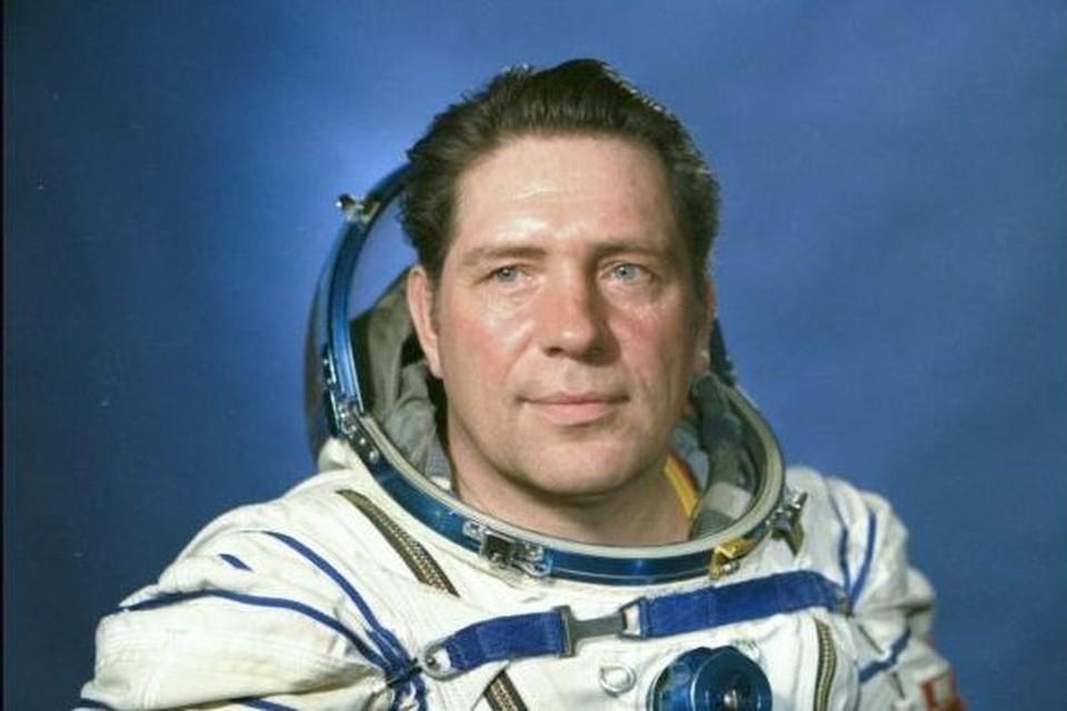 Фото: Центр подготовки космонавтов