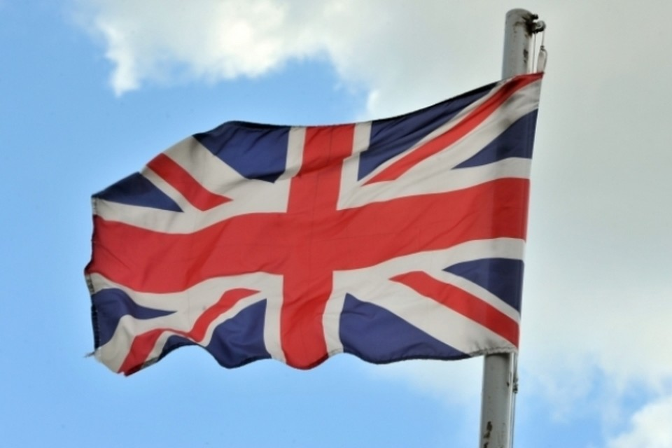 Британия внедряет новую систему управления своими ВВС