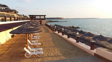В Крыму на год перенесли введение курортного сбора