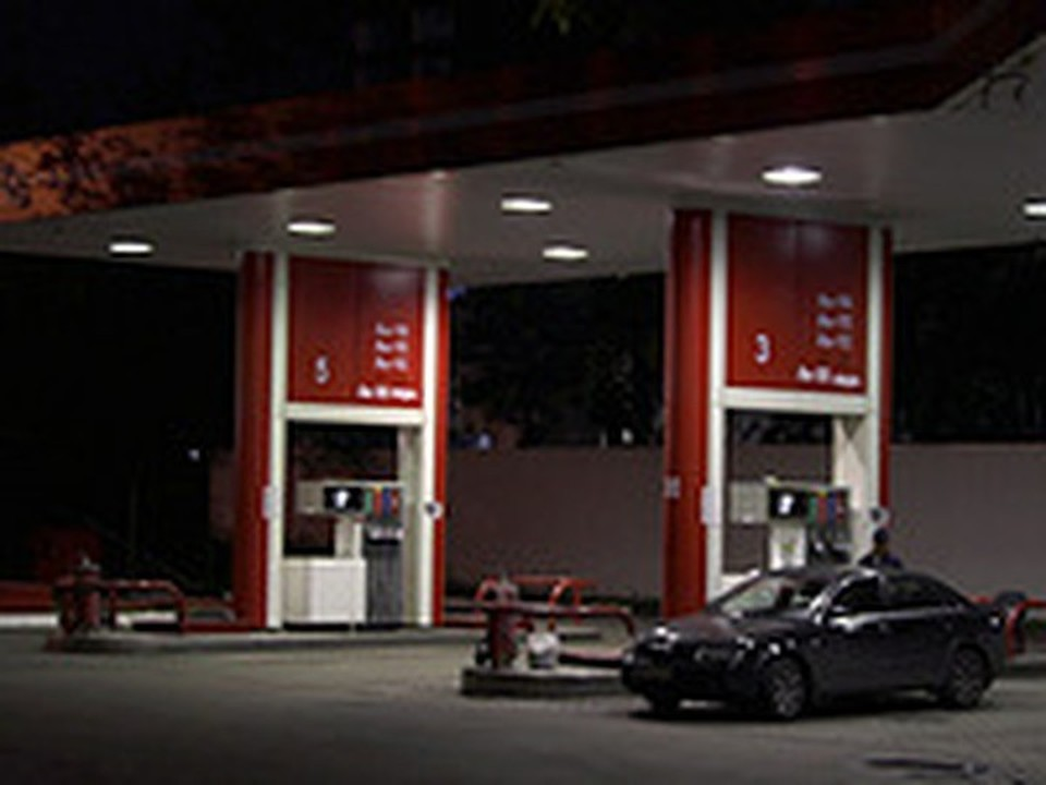 Госкомпании будут покупать топливо по рыночным ценам