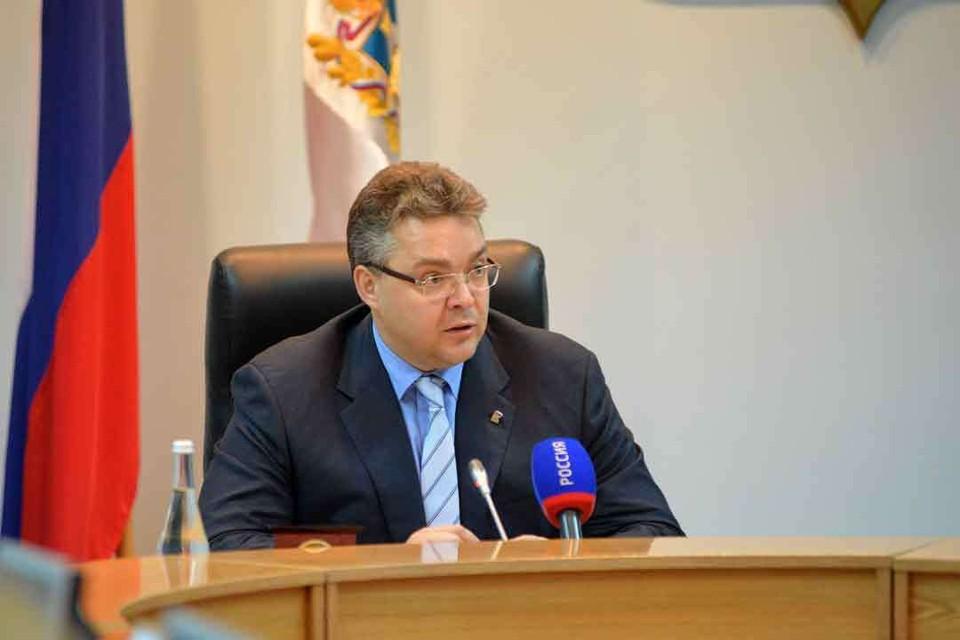 Владимиров В.В