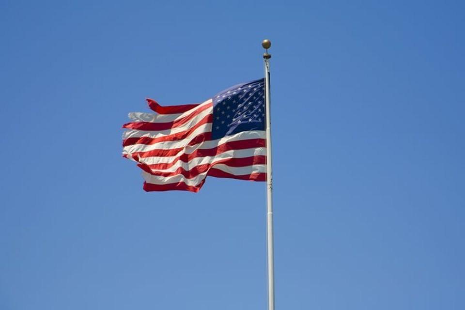 СМИ: США выдвинули Европе ультиматум в «торговой войне»