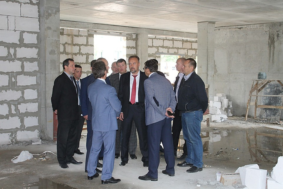 Директор Ижевск строительная компания берег строительная компания фаворит 8-910-403-35-57