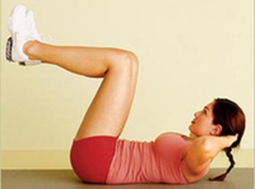 После простуды болят суставы клиника пирогова имплатация эндопротеза коленного сустава видео
