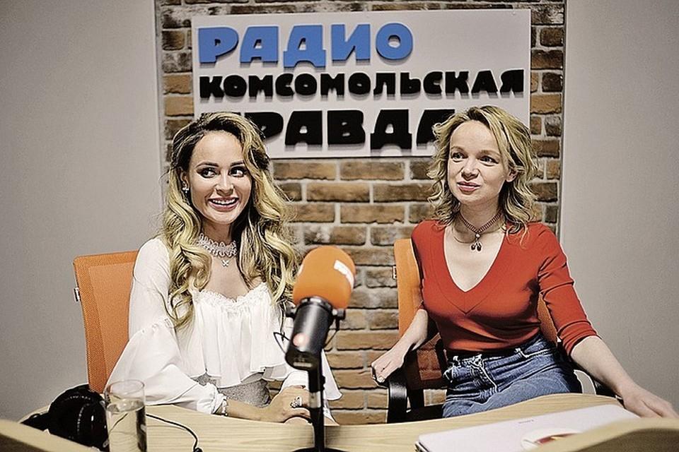 Бывшая жена Джигарханяна Виталина Цымбалюк-Романовская: Я отдала три миллиона рублей, чтобы вернуть мужа домой