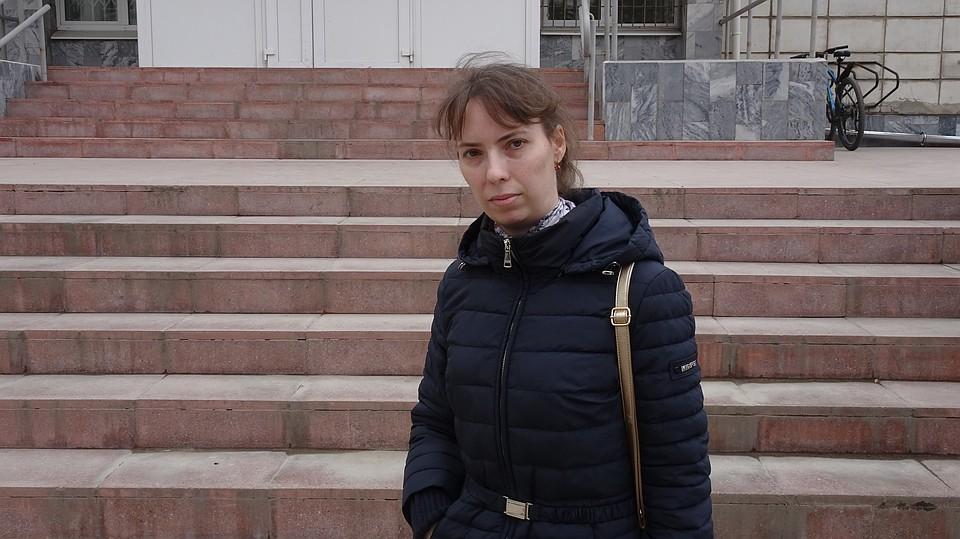 Реакция манту Улица Шувалова сколько действует медицинская справка на поступление