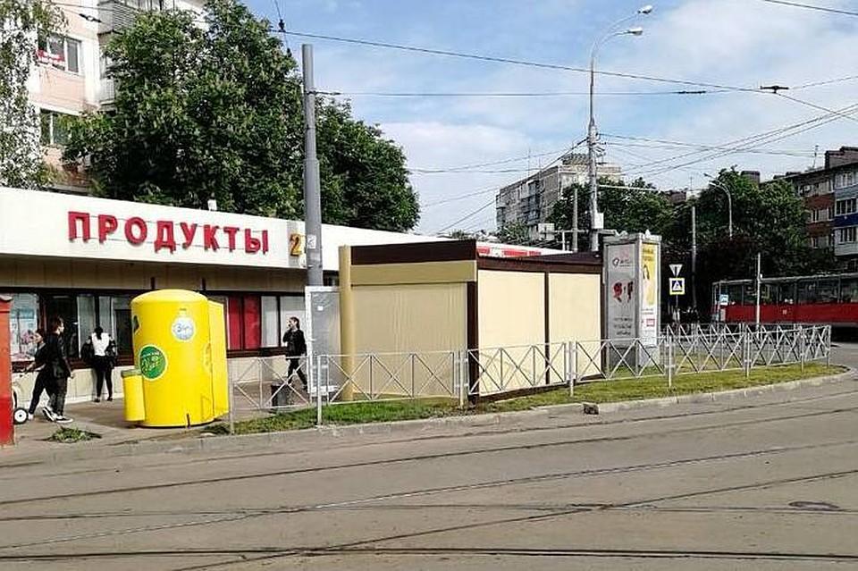 Справку с места работы с подтверждением Атарбекова улица справку из банка 1812 года улица