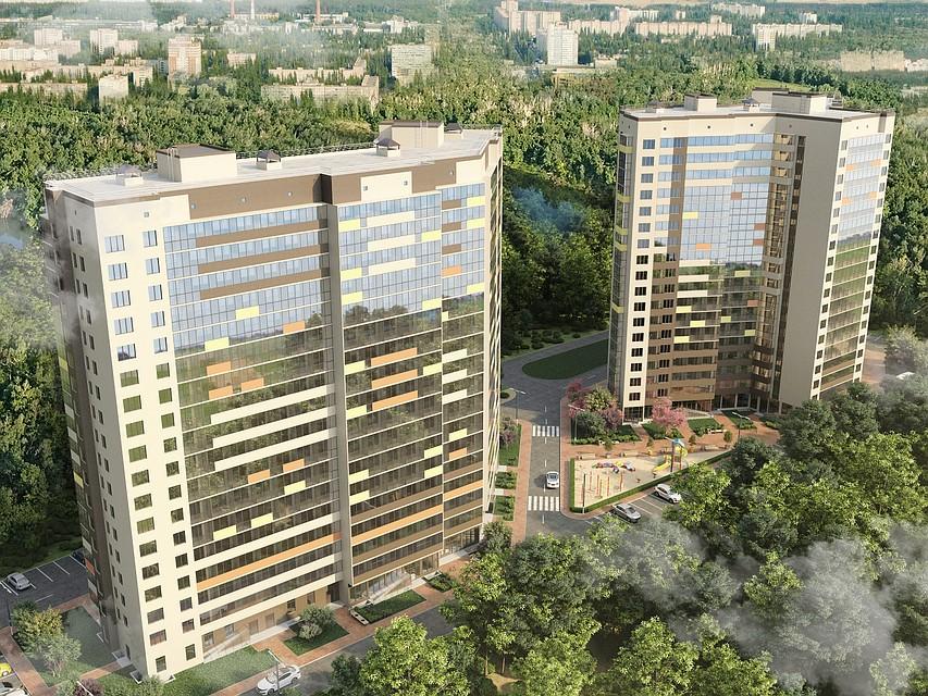 a5a2b32ff7d18 Как заработать на покупке квартиры в Воронеже?