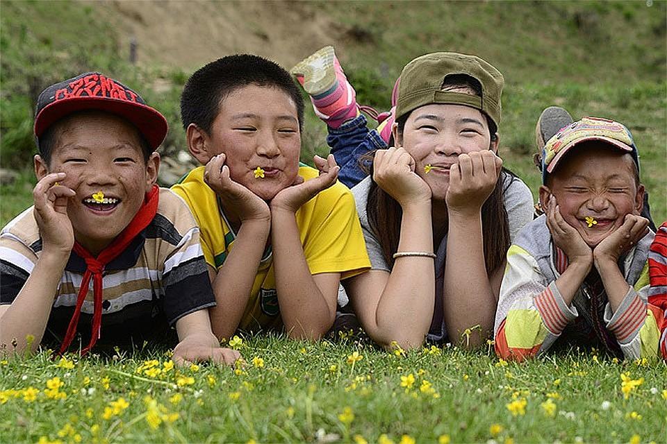 СМИ: В Китае планирует полностью отказаться от ограничений на рождаемость