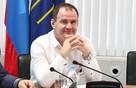 Ульяновский журналист заявил, что его избил глава Димитровграда Алексей Кошаев