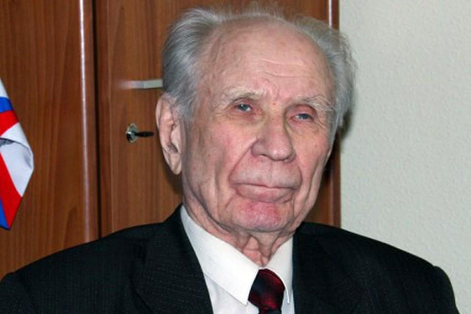 Степан Андреевич работает ведущим научным сотрудником в Институте военной истории генштаба вооруженных сил РФ