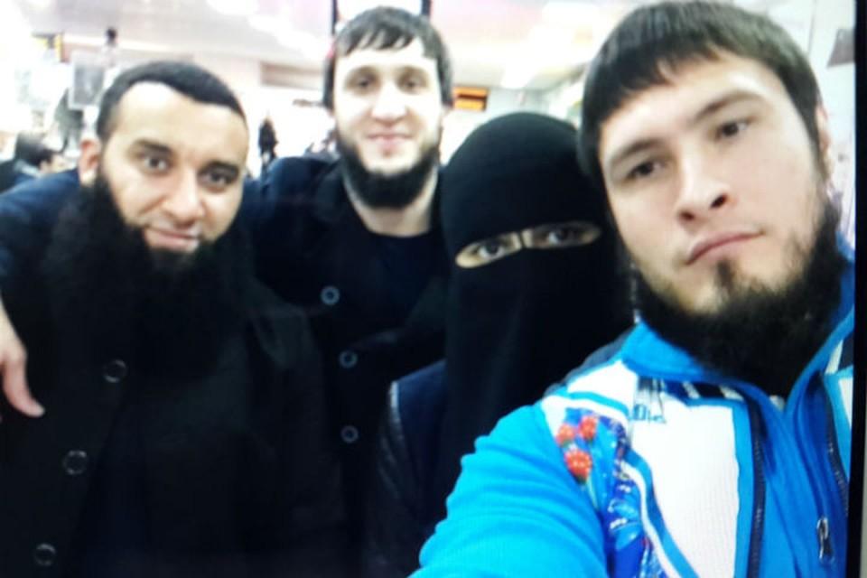 Суд над ОПГ «Близнецы» в Иркутске: участникам вынесли приговор. Фото: УФСБ России по Иркутской области