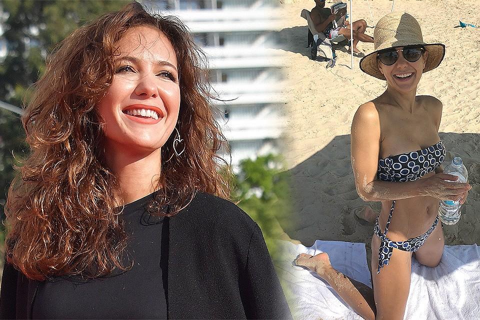 Екатерина климова фото частное, девушки на пляже видео смотреть онлайн разврат