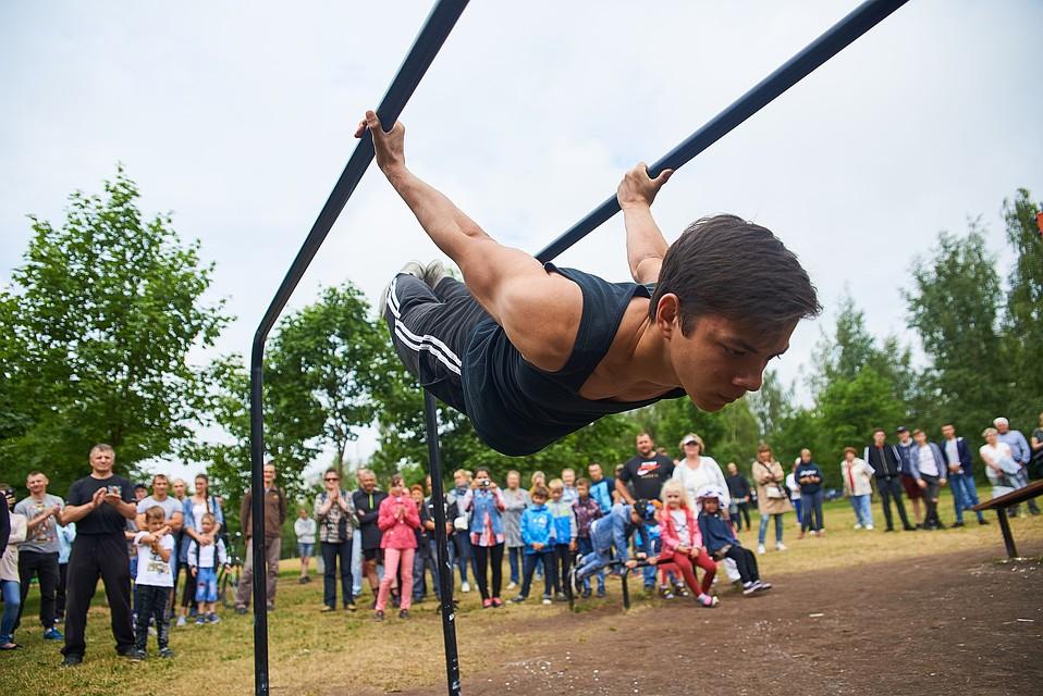 Соревнование по турникам гимнастика для детей м. щелковская