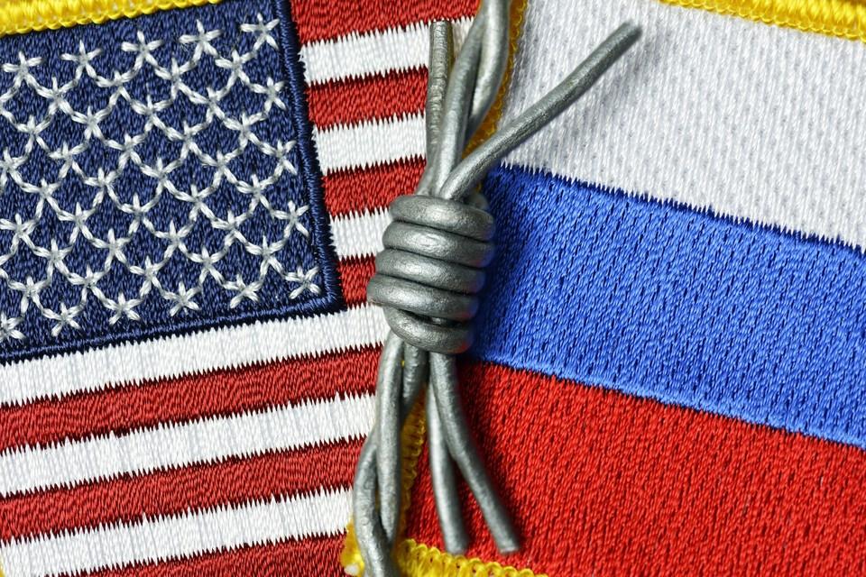 Отношения между главными ядерными державами мира продолжают находиться на опасно низком уровне доверия.