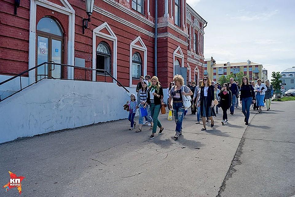 Исправить кредитную историю Карьерная улица купить трудовой договор Пырьева улица