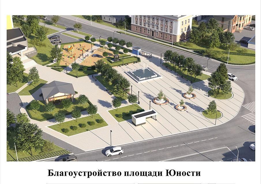 Документы для кредита в москве Юности улица чек выгорел как подать на налоговый вычет