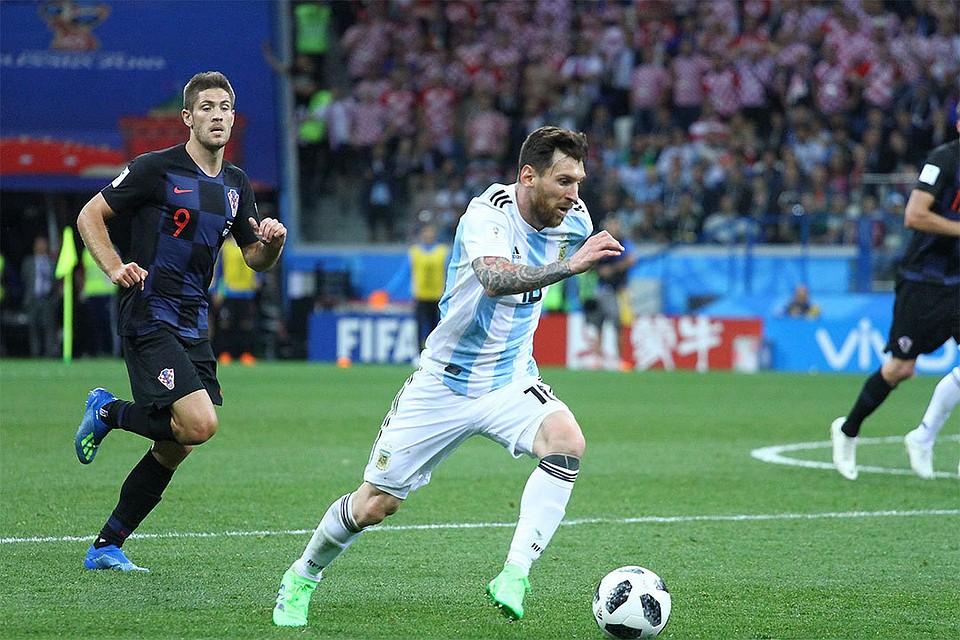 Футбол испания аргентина 7* 12* 1952