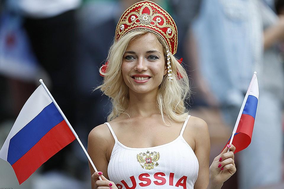 Концерт россия порно — photo 4