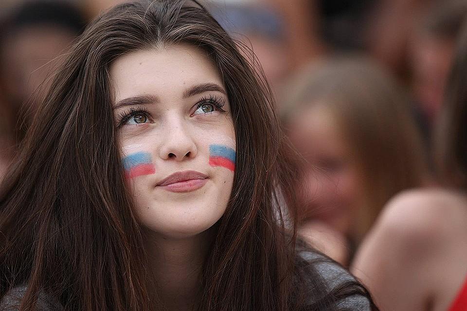 Болгарскй секс девочки