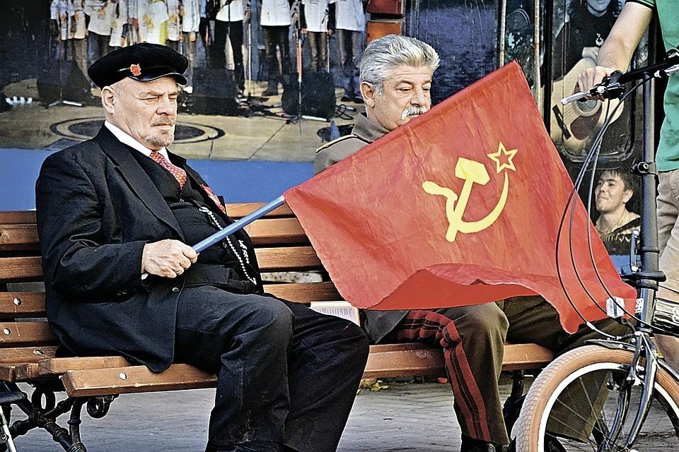 Россия в качестве правопреемника СССР обязалась погасить его задолженность