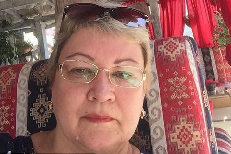 Жена изменяет с директором офиса
