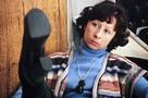 Лия Ахеджакова: «Походка от бедра свободная»